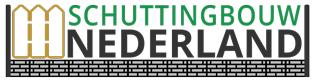 Schuttingbouw Nederland